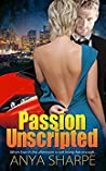 Passion Unscripted