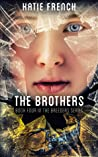 The Brothers (Breeders, #4)