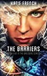 The Barriers (Breeders #5)