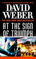 At the Sign of Triumph (Safehold, #9)