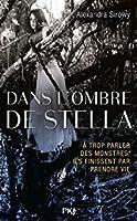 Dans l'ombre de Stella