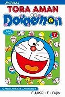 Doraemon, Jilid 07