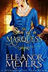 The Son of a Marquess by Eleanor Meyers