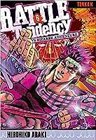 JoJo's Bizarre Adventure: Battle Tendency, tome 6 (Battle Tendency, #6)