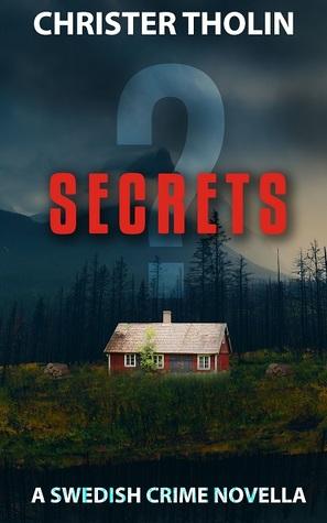 Secrets? (Stockholm Sleuth, #2)