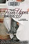 The Inventive Bride (Country Brides & Cowboy Boots)