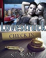 Lovestruck (Lovestruck #1)