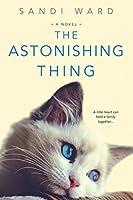 The Astonishing Thing