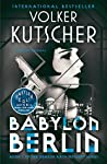 Babylon Berlin: B...