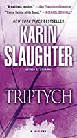 Triptych (Will Trent, #1)