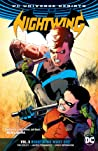 Nightwing, Vol. 3: Nightwing Must Die