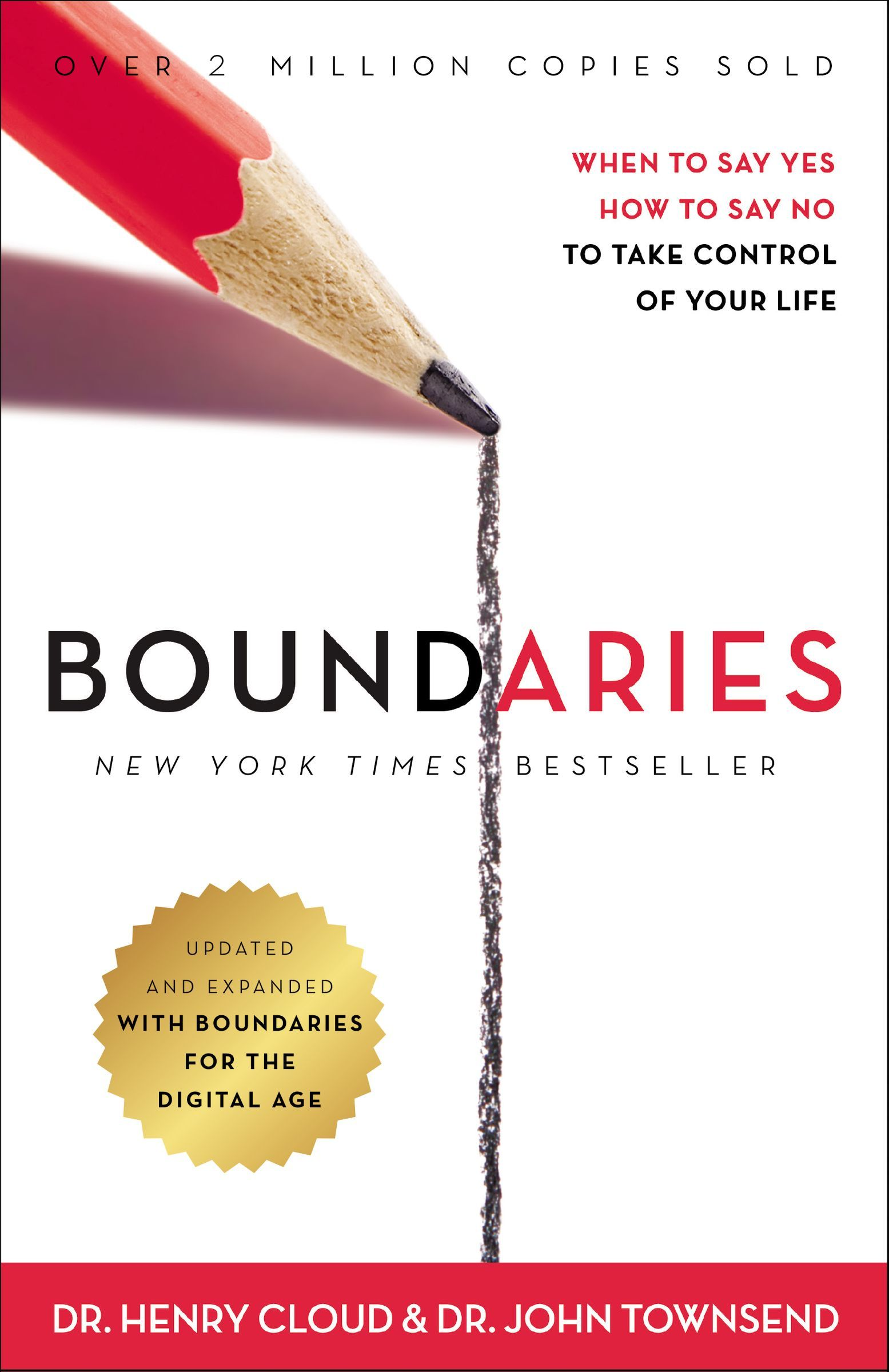 Boundaries Updated and Expanded by Henry Cloud (z-lib.org)