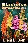 Gladiolus tormentus