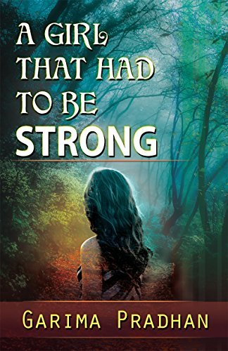 A Girl That Had to be Strong