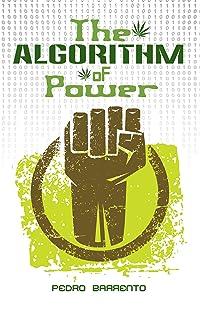 The Algorithm of Power