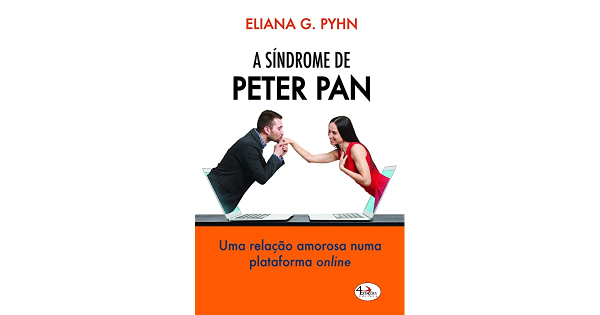 sindrome peter pan pdf