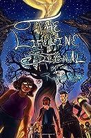 The Lifeline Signal (Chameleon Moon, #2)