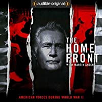 The Home Front:  Life in America during WW 2