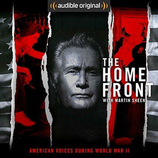 The Home Front by Audible Originals