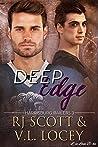 Deep Edge by R.J. Scott