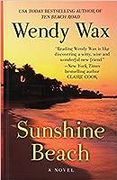 Sunshine Beach (Ten Beach Road, #4)