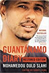 Guantánamo Diary: Restored Edition