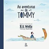 As Aventuras de Tommy