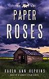 Paper Roses (Serenity's Plain Secrets, #5)