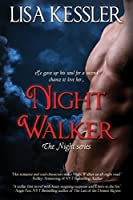 Night Walker (Night, #1)