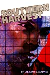 Southern Harvest: A Collection of Stories