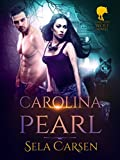 Carolina Pearl