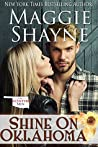 Shine On Oklahoma (Bliss in Big Falls Book 4)