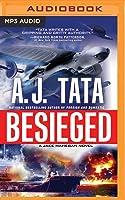 """""""Besieged"""""""