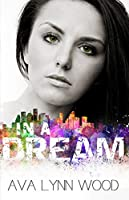 In a Dream (Reflection series Book 1)