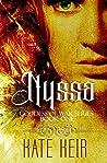 Nyssa (Goddess of War Series #1)