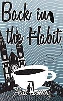 Back in the Habit (Falcone & Driscoll Book 2)