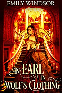 An Earl in Wolf's Clothing (Rules of the Rogue, #1)