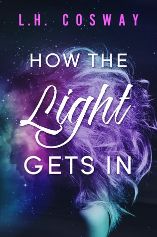 How the Light Gets In (Cracks Duet, #2)
