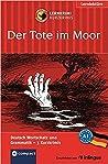 Der Tote im Moor  by Christof Lenner