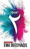 Dua [Two Soul Will Unite]