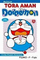 Doraemon, Jilid 11