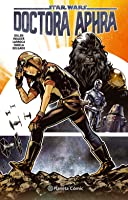 Doctora Aphra (Star Wars: Doctor Aphra, #1)