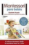 Montessori para b...