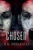 Chosen (The Urban Legends Series Book 1)