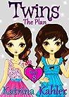 The Plan (Twins #8)