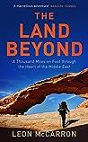 The Land Beyond: ...
