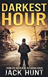 Darkest Hour by Jack Hunt