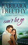 Can't Let Go (The Callaway Cousins #5; The Callaways #13)