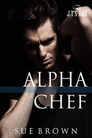 Alpha Chef