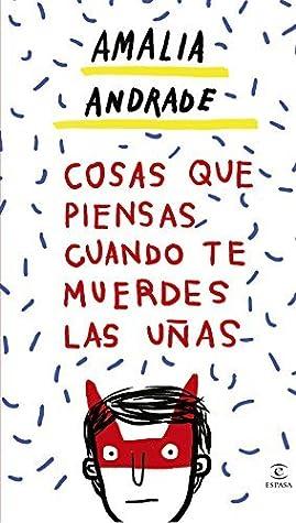Cada cual se agarra con las uñas que tiene (Spanish Edition)